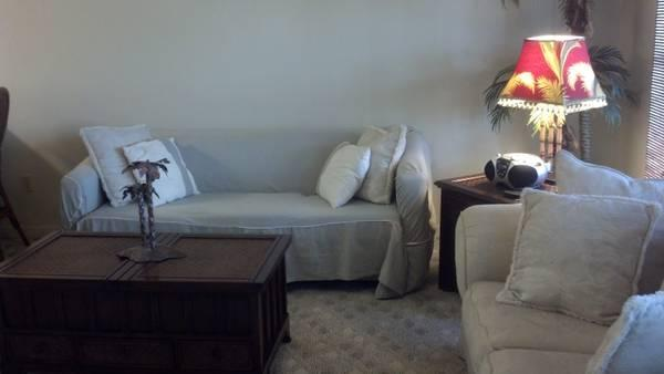- $149000 / 2br - 1080ft² - ***Condo***Gulfview***
