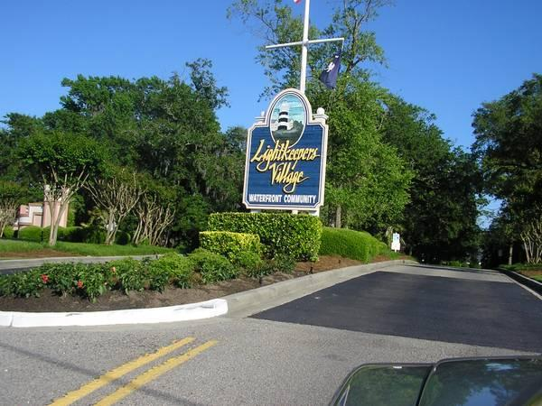/ 2br - 1100ft² - Condo For Sale for Sale in Little River ...