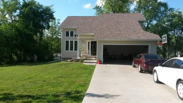 $149000 / 3br - 1200ft² - 3yr old 3 bed room house big