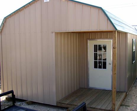 Graceland Portable Building For Sale In Texas Classifieds U0026 Buy And Sell In  Texas   Americanlisted