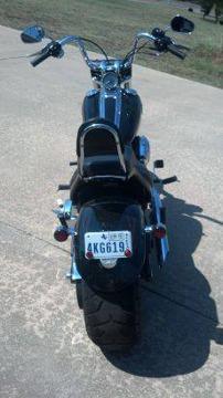$15,000 2009 Harley Davidson Rocker C Custom Van Alstyne, Tx.