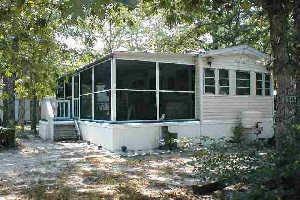 Sea Isle City Mobile Homes For Sale