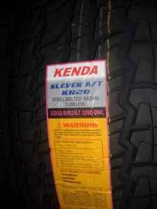15 inch Tires (Mebane)