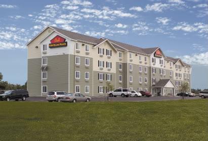 Ocala Apartments For Rent No Deposit