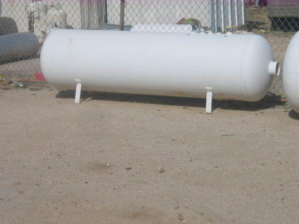 Propane Tanks Propane Tanks Used Sale 250 Gallon