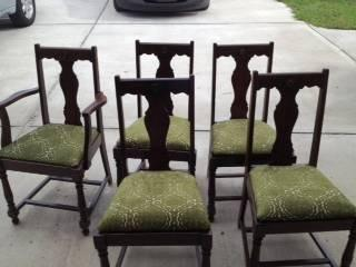 Amazing For Sale In Angier North Carolina Classifieds Buy And Cjindustries Chair Design For Home Cjindustriesco