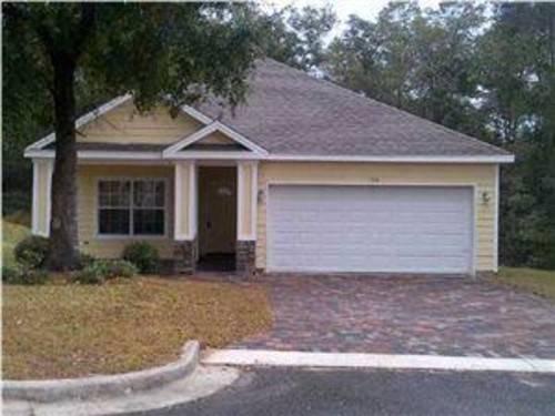 150 JEFFERSON ST, NICEVILLE, FL