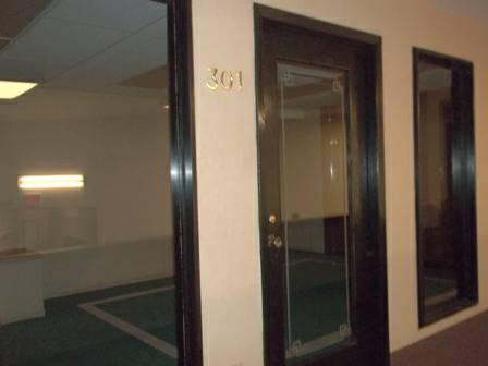 Commercial Property For Rent In Dickinson Nd