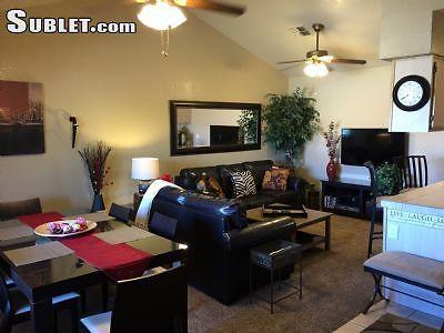 $1500 2 Apartment in Apache Junction Phoenix Area