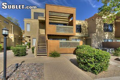 $1500 2 Apartment in Scottsdale Area Phoenix Area