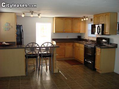 $1500 2 Mobile home in Upper Keys The Keys