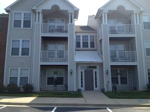 2br For Rent Condo 2br 2ba Just Reduced For Sale