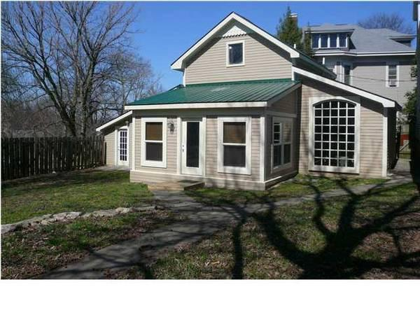 3br 1800ft 178 Crescent Hill Carriage House 4 Rent For