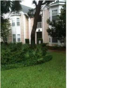 1501 PARTIN DR. N., NICEVILLE, FL