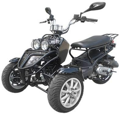 150cc 3 wheel scooter moped for sale in bath new york for 3 wheel motor scooter for sale