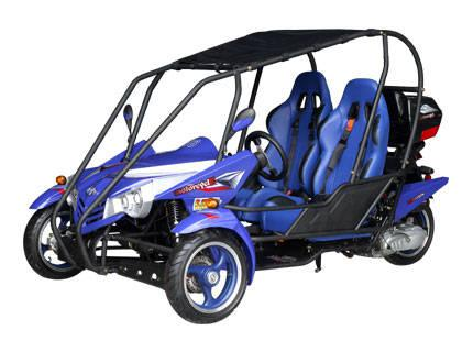 150cc boomerang 3 wheel cruiser street legal for sale for 3 wheel motor scooters for adults