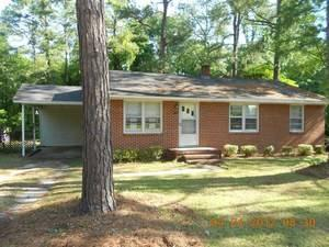151 Forest Drive, DARLINGTON, SC