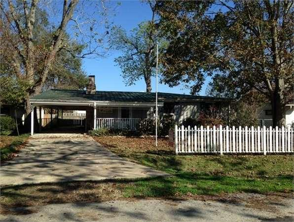 singles in coushatta Shelter listings in coushatta, la, housing for low income  a rooming house is  a building in which renters occupy single rooms and share kitchens, bathrooms,.