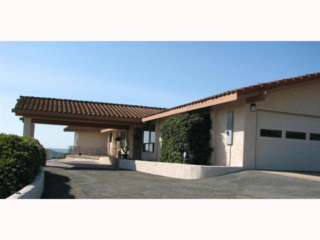 1525 LOTUS LANE for Sale in El Cajon, California ...