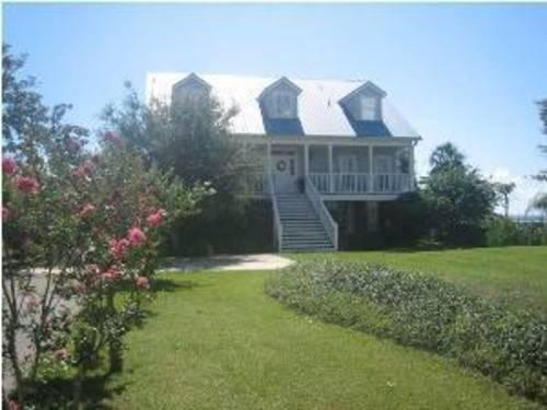 Bedroom Gulf Front For Sale In Dauphin Island