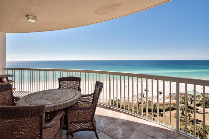 15400 Emerald Coast Pkwy, 1006, Destin, FL 32541