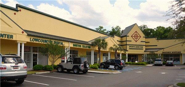 1543ft² - LOWEST PRICED RETAIL SPACE AVAILABLE