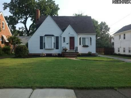 4br 1663ft 4 bed 2 full bath single family home for for American family homes for rent