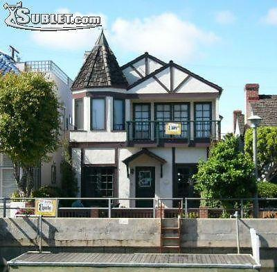 Room for rent in naples south bay los angeles for sale in - Bedrooms for rent in los angeles ...