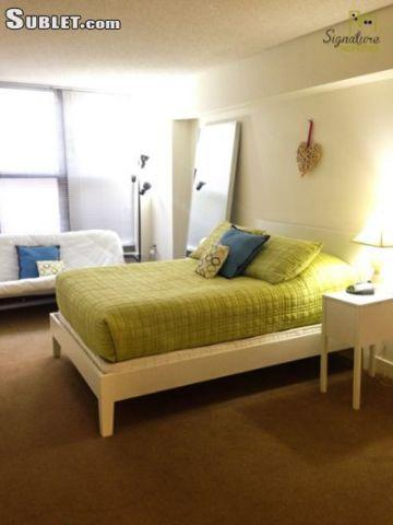 $1575 1 Apartment in Woodley Park DC Metro