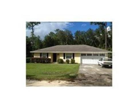 1575 13TH ST, ORANGE CITY, FL