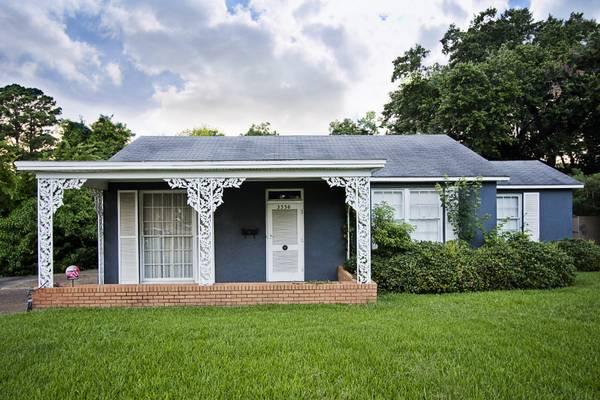 3br 2039ft 3 bedroom 2 bath home for sale in alex louisiana