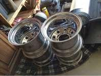 15x12 Wheel Car Parts For Sale In The Usa Used Car Part