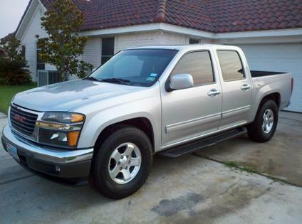 Rines For Sale In Texas Classifieds U0026 Buy And Sell In Texas   Americanlisted