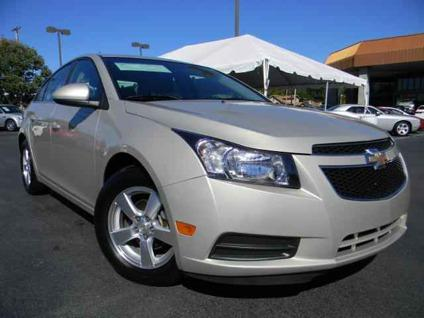 used 2011 chevrolet cruze for sale for sale in shepherdsville kentucky classified. Black Bedroom Furniture Sets. Home Design Ideas