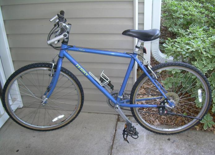 Bike 4 Sale By Owner In Sw Fl mountain bike SW