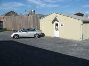 $1600 / 2300ft² - auto body /auto repair shop for rent