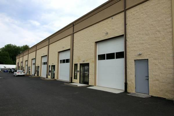 warehouse office flex spaces for rent for sale in philadelphia pennsylvania classified. Black Bedroom Furniture Sets. Home Design Ideas