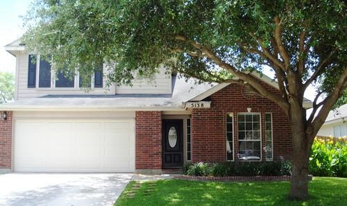 1604 Location 3 Bedrooms 2 5 Baths For Sale In San Antonio Texas Classified