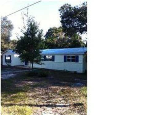 1606 26TH ST, NICEVILLE, FL