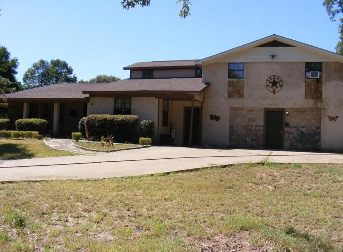 16193 Cr 4197 For Sale In Garden Valley Texas Classified
