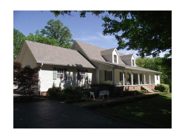 1635 rich road 4500 sq ft single family home for sale in for 4500 sq ft home