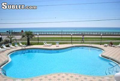 $1645 1 Apartment in Miramar Beach Walton County