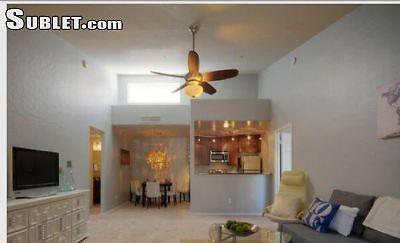 $1650 2 Apartment in Scottsdale Area Phoenix Area