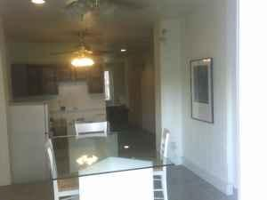 we have 10 furnished monthly apt rentals philly extended stay com