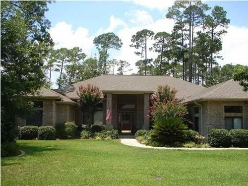 166 RED MAPLE WAY, NICEVILLE, FL