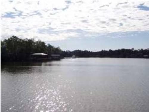1668 LAGRANGE RD, FREEPORT, FL