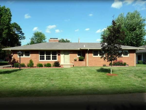 4br - 2492ft² - 2921 Royal Drive Owensboro, KY 42301 for ...