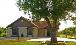 $169,877 For Sale by Owner La Feria, TX