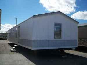 2br 1997 all electric 16x60 2 bedroom mobile home