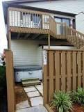 $1699 / 3br - 1900ft² - Ocean City SENIOR WEEK Bayside